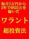 banner1_17553.jpg